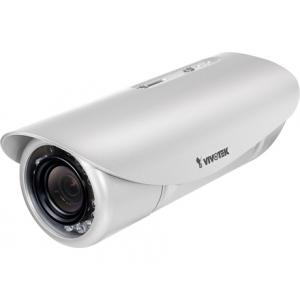Ip camera IP7142 Vivotek